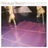 Pleasurebeach