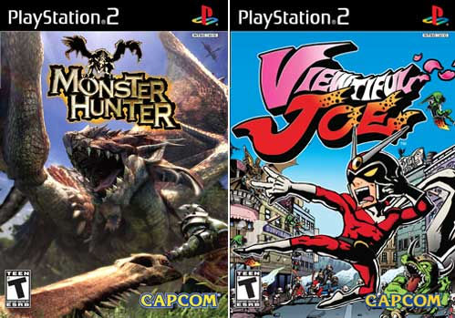 MonsterHunter_ViewtifulJoe