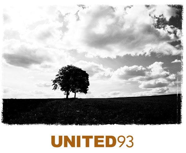 United 93 movies in Italy