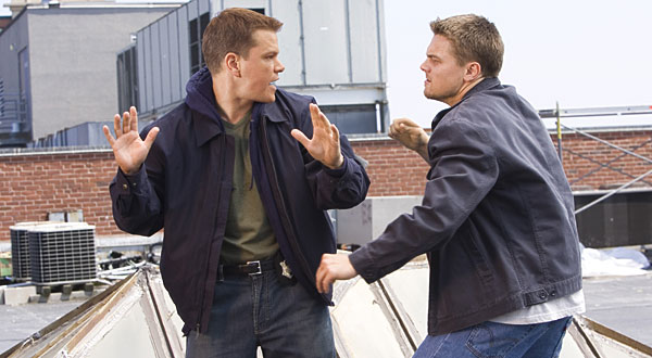 The Departed 1