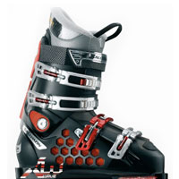 Salomon - X Wave 8